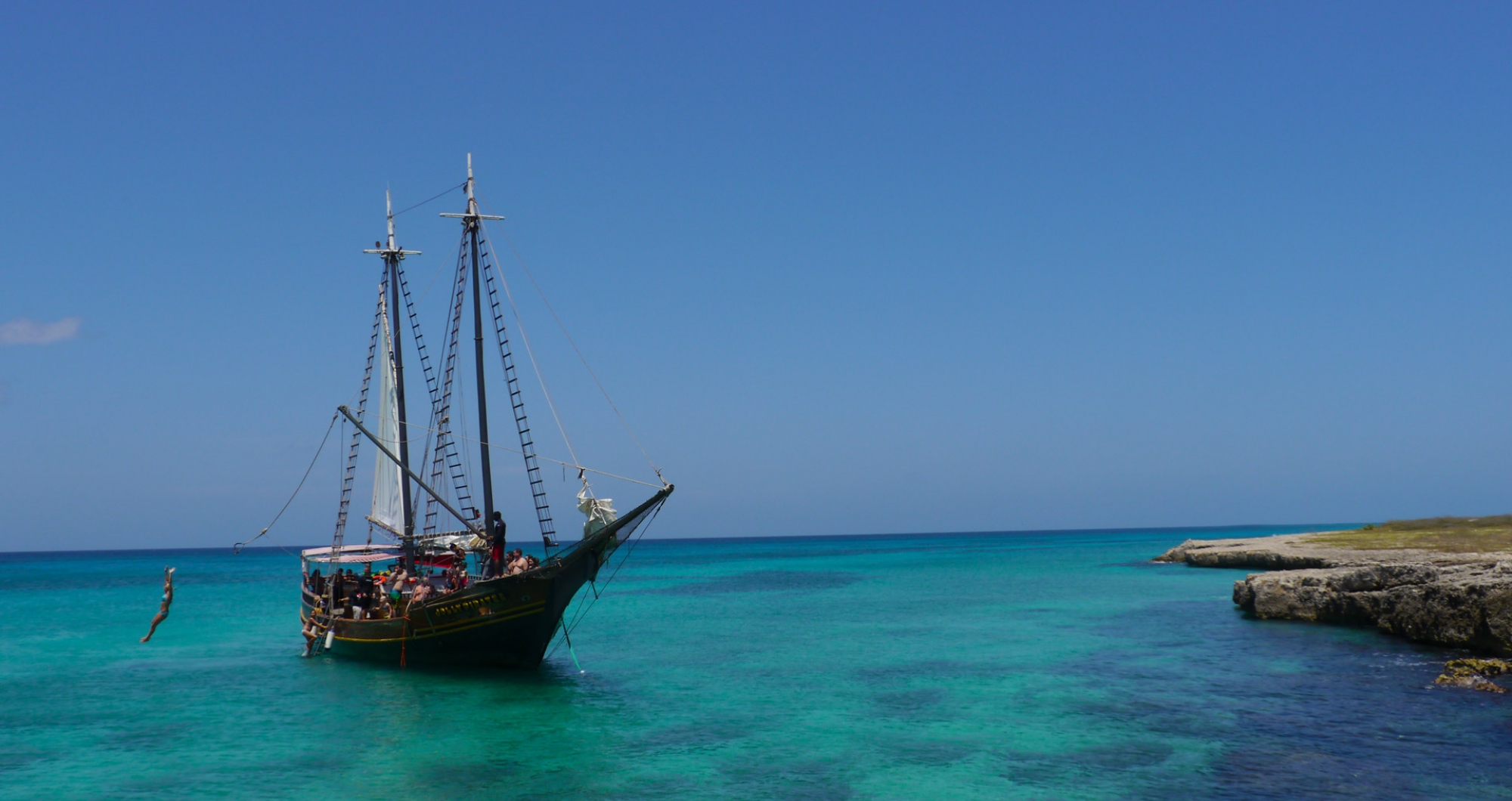 Jolly_pirate_boat_atracttion_aruba_destinations