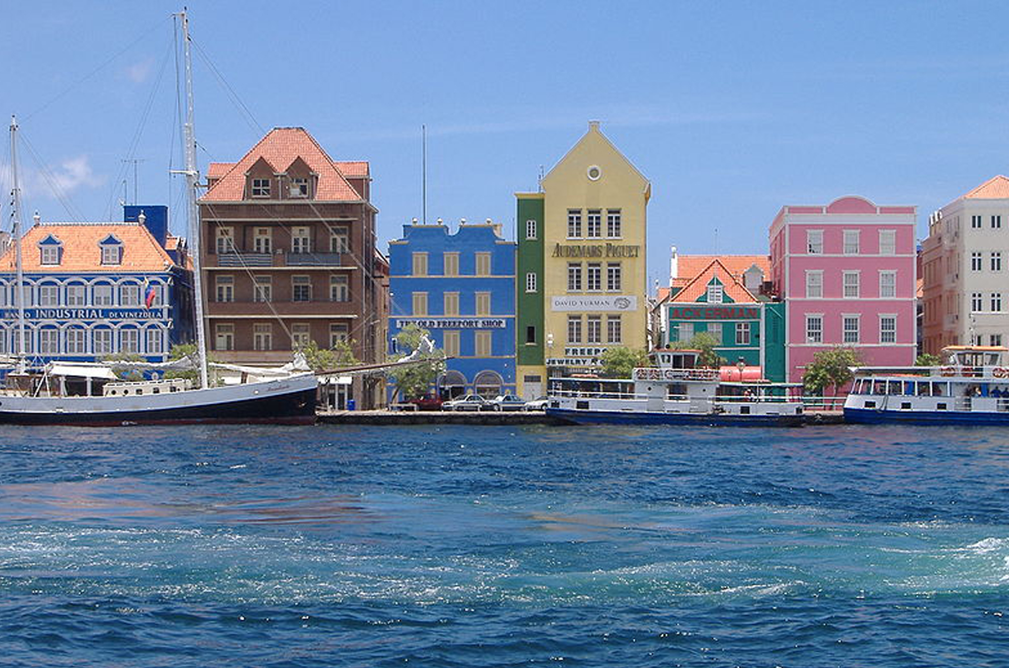 Curacao_destination_dmc_eco_