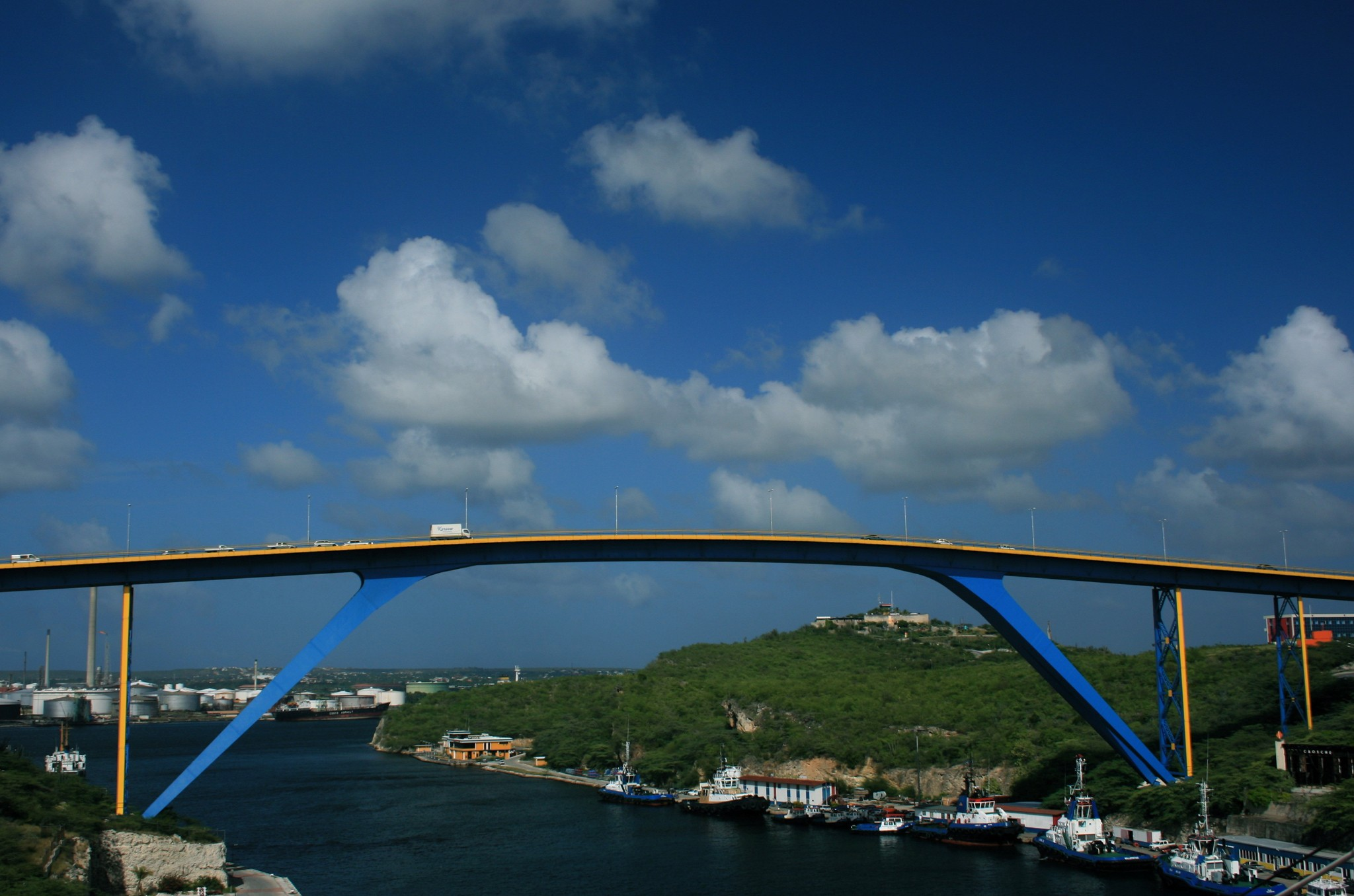 Curacao_destination_dmc_eco_3