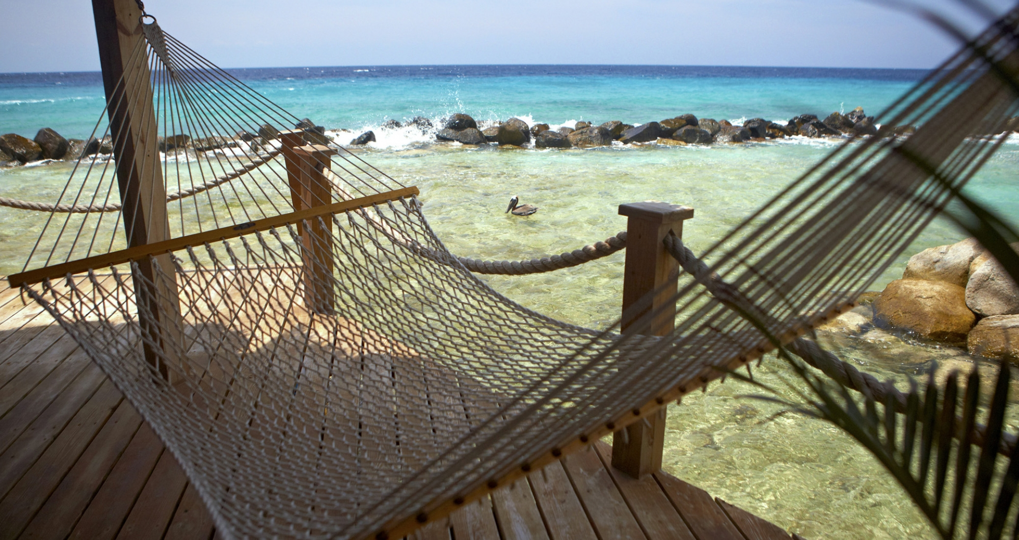 Aruba_oranjestad_destination_hamak_aruba_beach
