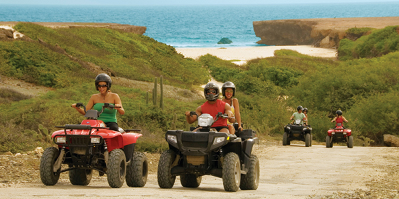 atv excursions dms
