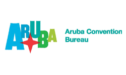 aruba_convention_bureao
