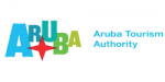 aruba_tourism_authority