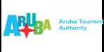 aruba_tourism_authority