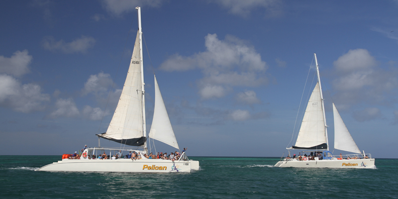 sailing boat events