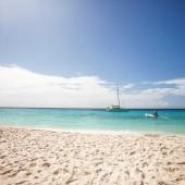 Beaches Aruba