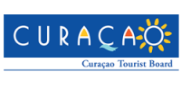 curacao_tourist_board_dmc