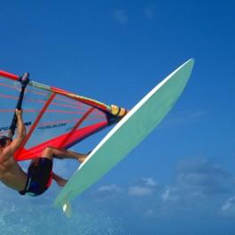 surfing event aruba dms