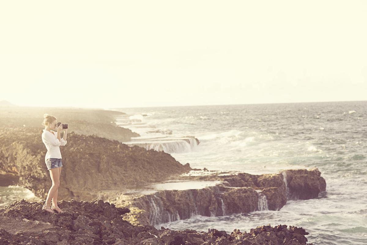 north_coast_aruba_Aruba_oranjestad_destination