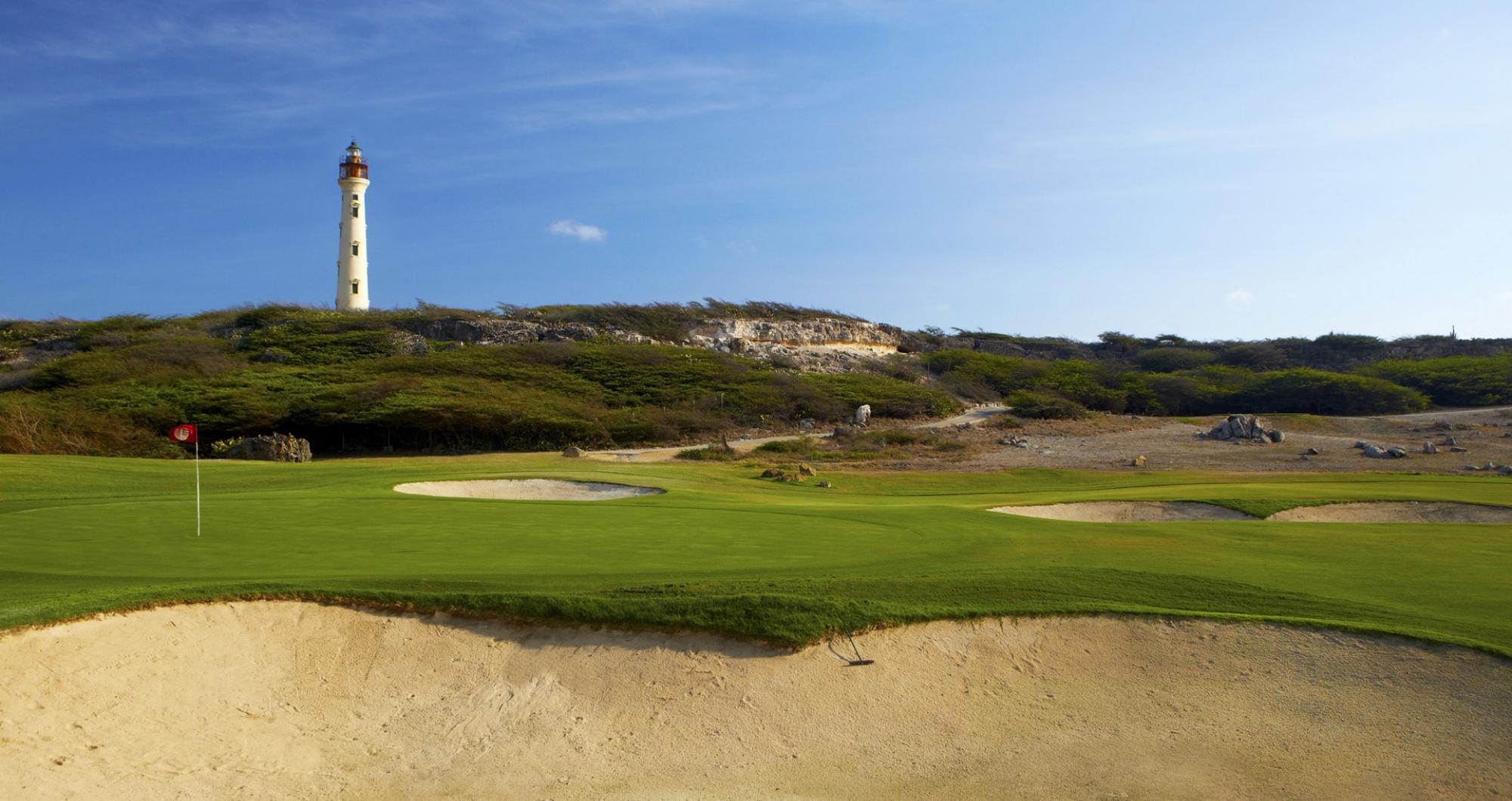 tierra_del_sol_golf_Aruba_oranjestad_destination