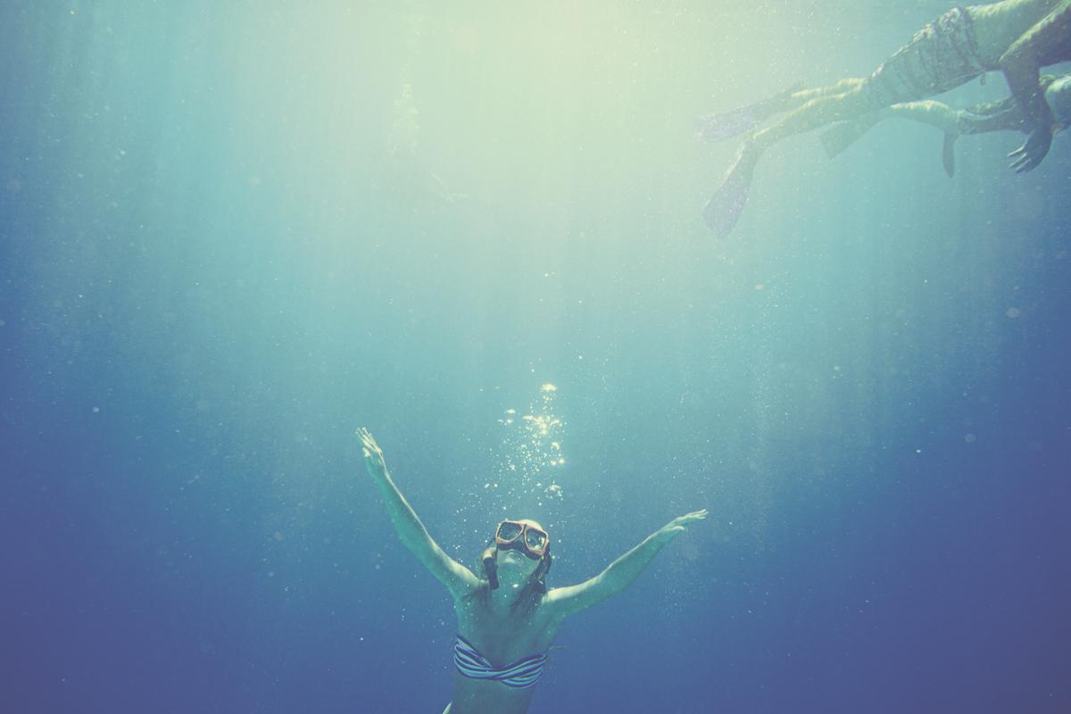 water_.immersion_Aruba_oranjestad_destination_caribbean