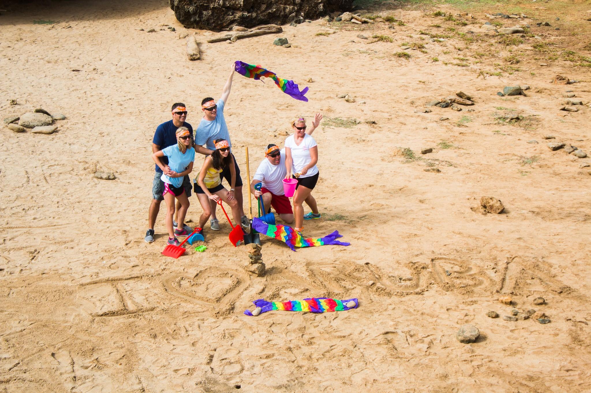 Activities_Adventure_eco_dmc_beach