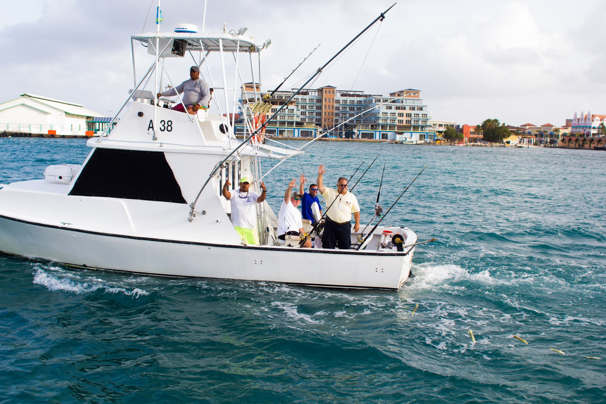 Activities_Adventure_eco_dmc_deep_sea_fishing