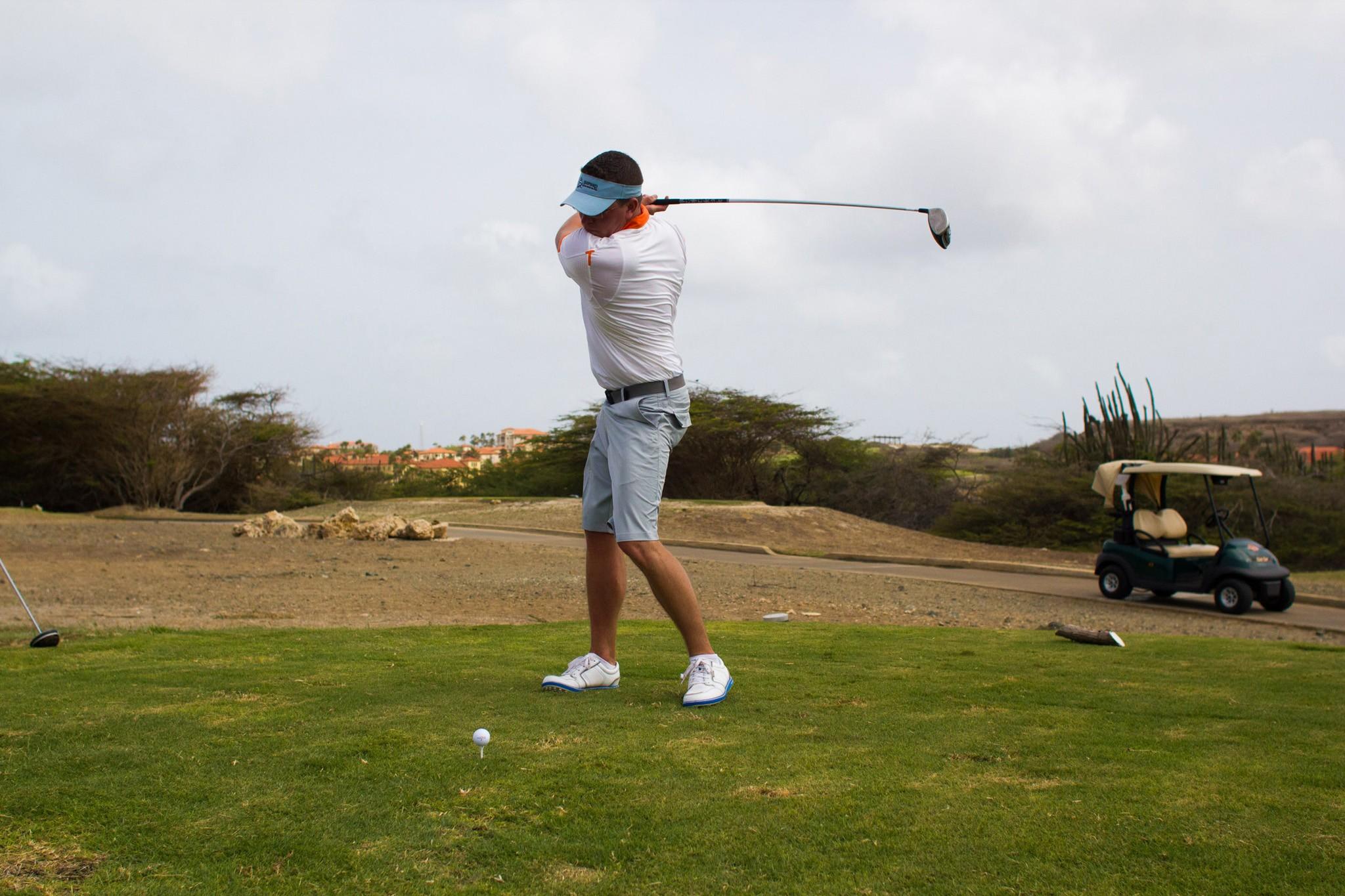 Activities_Adventure_eco_dmc_golf