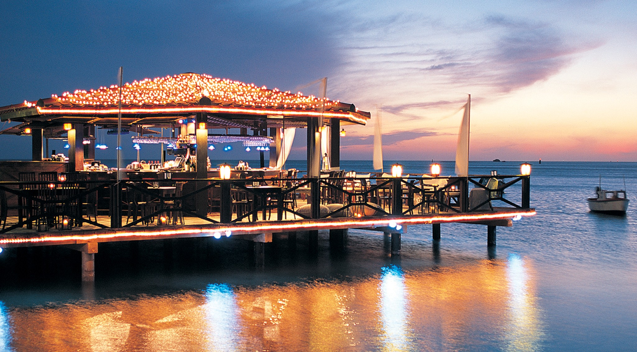 Culinary_Experiences_eco_dms_aruba