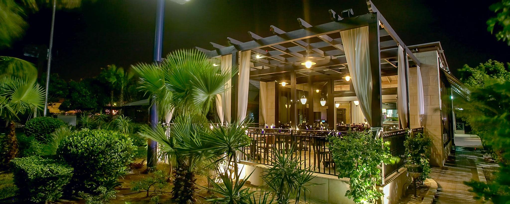Culinary_Experiences_eco_dms_aruba_aqua