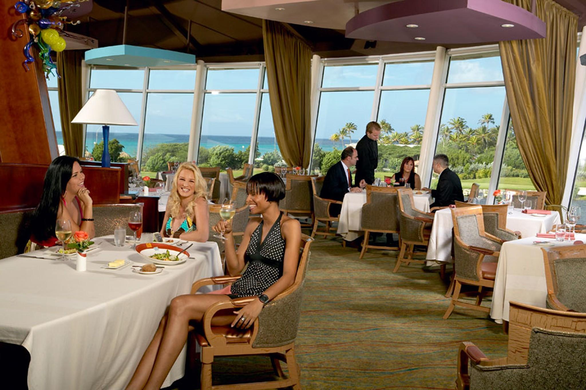 Culinary_Experiences_eco_dms_aruba_ventanas