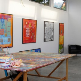 Cultural_Immersion_experience_eco_gallery