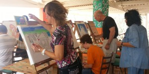 Cultural_Immersion_experience_eco_painting