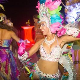 slideshow_special_experiences_carnaval_caribbean
