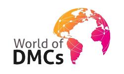 world_dmc