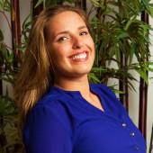 Kelsey Garnert Eco DMS