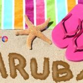 Aruba Beaches
