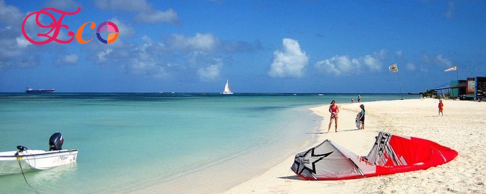 Aruba Beaches