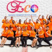 Event Planning Company ECO